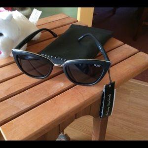Awesome Sunglasses by Quay Australia